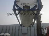 사탕 공장을%s ISO 유엔 시럽 저장 탱크