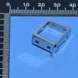 Вьюрок упаковки Stampings к обрабатывать плакировки Reel&Stamping селективный