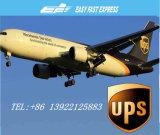 Haus-Haus-UPS Express Agent nach Mexiko