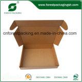 Netter normaler Kleidungs-Paket-Kasten