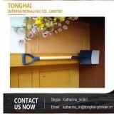 Остроконечный деревянный лопаткоулавливатель сада ручки в поставщике Tangshan