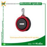 Im Freien mini wasserdichter Bluetooth Großhandelslautsprecher