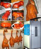 Rôtissoire de porc de grils de torréfaction de porc de qualité