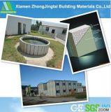 Kleber-Zwischenlage-Panel der Dekoration-Aufbau-Produkt-ENV