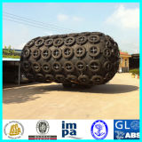 Yokohama Type Anti-Collision Floating Pneumatic Marine Rubber Fender Manufacturer