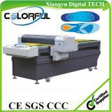 中国の製造業者の低価格のエヴァの泡の印字機