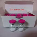 Safe und Effectable Injectable Polypetide Hormones Stöpsel-MGF für Bodybuilding