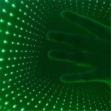 Partido 3D Ligero Nuevo LED Iluminado Interactivo Dance Floor
