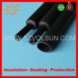 Military impermeabile Grade Insulation Tube con Adhesive
