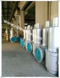 """Valve de décompression de ressort de chauffe-eau (A42H-20 """")"""