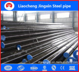 Pressure Purposes를 위한 DIN 1629년 Seamless Steel Tube