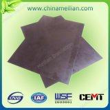 Polyimideのガラス繊維によって補強される絶縁体のプレスボード