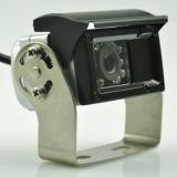 Macchina fotografica automatica del recupero dell'otturatore