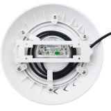 piscina Light (HX-WH260-252P) di 18W LED Underwater