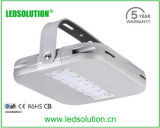 diodo emissor de luz de High Bay do CE do UL 40W com IP66 Ik10