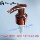 UVqualitäts-chinesische Lieferanten-Sahne-Pumpe für Lotion