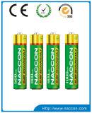 再充電可能なNIMH電池