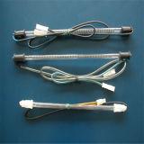 冷却装置ヒーターのElectroluxのガラス管のヒーターのための中国の製造者