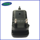 12V1a Power Adapter, Wall Adapter mit Cer Approved