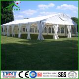 Bom Quality Tents para Wedding