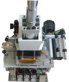 Малая пневматическая горячая штемпелюя машина Tam-90-2