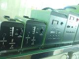 invertitore di CC 1000W-1500W, sistema di PV di potere, sistema di generatore di energia solare