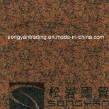 Катушка стального листа PPGI мраморный декоративного цвета покрывая