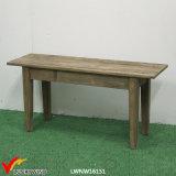 옥외 개선된 장식적인 Handmade 나무 의자
