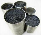 Auto-Katalysator-Metallbienenwabe-Katalysator-Substrat