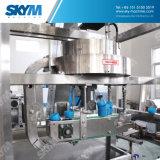 5 het Vullen van het Mineraalwater van de Fles van de gallon Machine