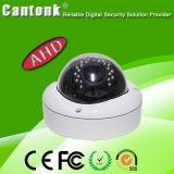 CCTV Camera di Ahd di visione notturna di Ahd Camera 1080P High Definition Analog Camera