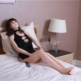 Doll Toy Adult Products 165cm40kgシリコーンの性の女性