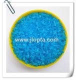 安く! TPEの微粒の熱可塑性のエラストマー材料、試供品