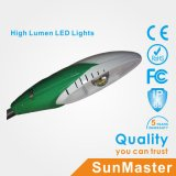 Ce RoHS Approval Highquality 80W Solar Street Light (STL05D-2*40W)