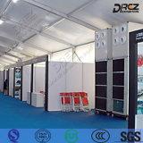 Refrigerador de refrigeração da manutenção ar portátil fácil para a feira do cantão
