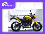 Alta qualità Sport Motorcycle, 150cc/200cc/250cc Racing Motorcycle