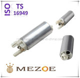Soem: Wechselstrom Delco: Ep240r, Airtex: E3919m, E3535m, Silber-Weiße elektrische Kraftstoffpumpe für Buick (WF-3609)