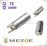 OEM: AC Delco: Ep240r, Airtex: E3919m, E3535m, Серебр-Белый электрический насос для подачи топлива для Buick (WF-3609)