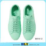 Napa新しいデザイン卸売の靴