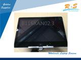 패드 정제를 위한 Auo 11.6 인치 TFT LCD 위원회 B116xan02.3 LCD 스크린