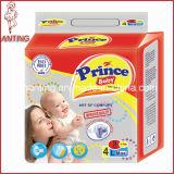 Hochwertige Baby-Windel, Breathable Baby Diaeprs, neugeborene Baby-Windel