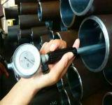 실린더에 의하여 사용되는 탄소 강관