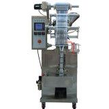 Mehl-Kaffee-medizinisches Puder-vertikale automatische Verpackungsmaschine (HFT-60F)