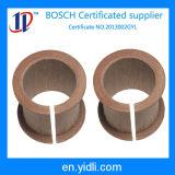 CNC Plastiek die, Douane Machinaal bewerkte Delen, die Malen machinaal bewerken machinaal bewerken