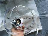 Lampada Pendant di vetro dell'hotel della casa del campione di vendite (KAP2274-8)