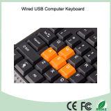 Я сделаны в доске компьютера Китая самой последней ключевой (KB-1688)