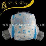 Пеленки младенца хорошего качества ранга мягкие устранимые продают оптом