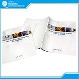 جيّدة عينة كاتالوج كراس مجلّة كتاب كراس تصميم