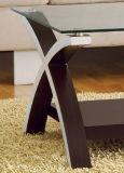 メラミン居間の家具のコーヒー/Tea表(DMEA012)