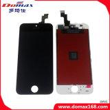 Tela do telefone móvel TFT LCD para a tela LCD do iPhone 5s